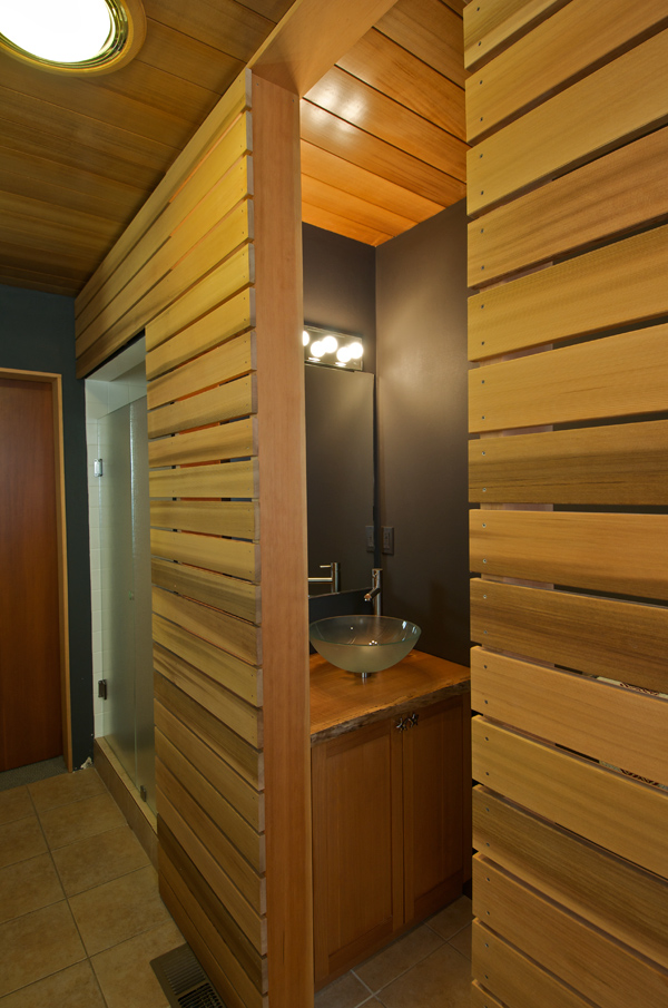 Bathroom Remodel Projects Studio Edison