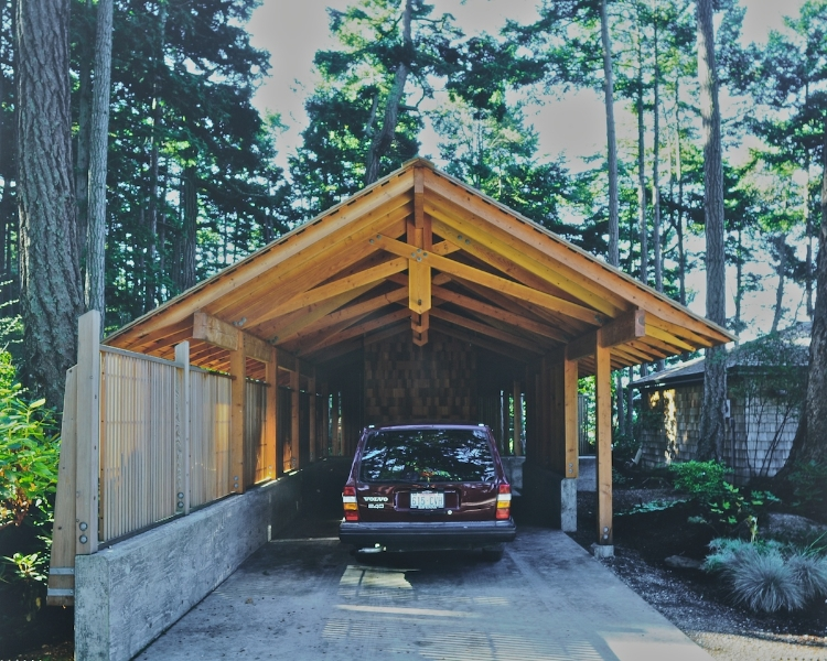 Woodworking Carport Additions Perth Plans Pdf Download