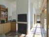 Fidalgo-Isl.-Beach-House-2-1
