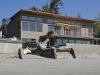 Fidalgo-Island-Beach-House
