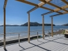 Fidalgo-Island-Beachhouse-1