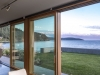 Fidalgo-Island-Beachhouse