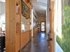 Guemes-Island-House-Studio