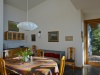 Guemes-Island-House-Studioo-5