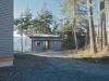 Guemes-Island-House-Studioo-9