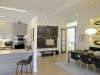 LaConner-Townhouse-Studio-8